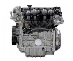 Selling engine for Ford Fiesta 1.4
