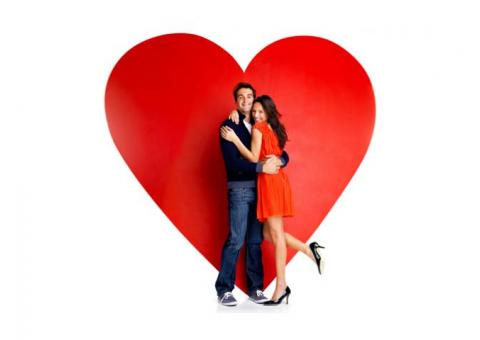 love back specialist astrologer +91-99501-00239 **