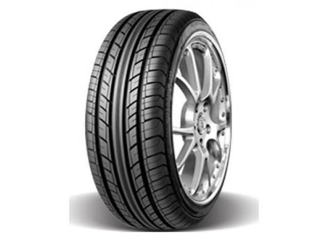 Give your car the best quality micheline tyres from Car Tyres & You! - 1/5