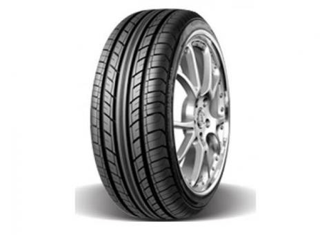 Give your car the best quality micheline tyres from Car Tyres & You!