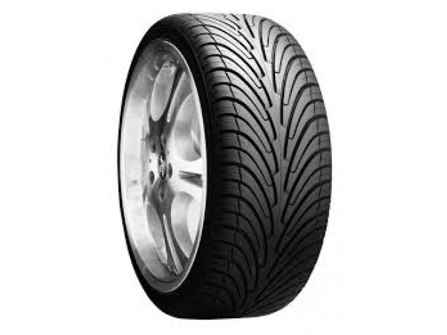 Give your car the best quality micheline tyres from Car Tyres & You! - 2/5