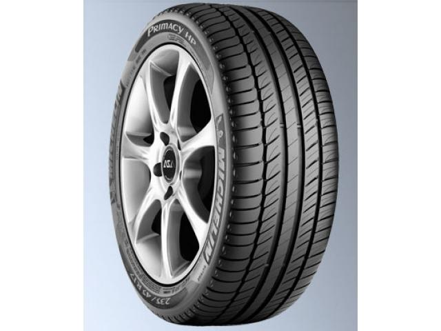 Give your car the best quality micheline tyres from Car Tyres & You! - 3/5