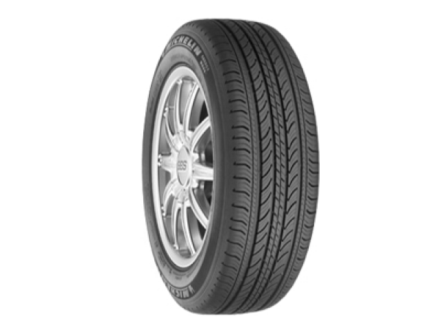 Give your car the best quality micheline tyres from Car Tyres & You! - 4/5
