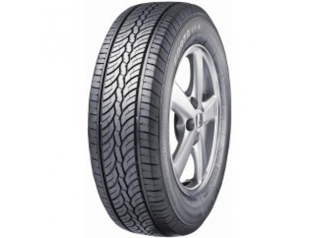 Give your car the best quality micheline tyres from Car Tyres & You! - 5/5