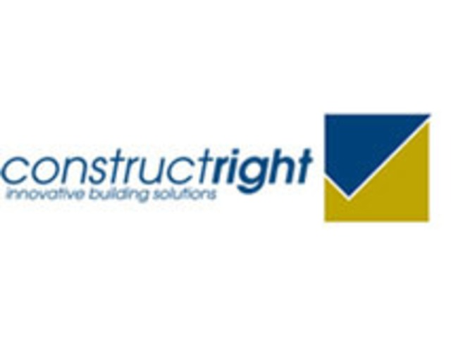 Construct-Right offers home renovation in Brisbane - 1/1