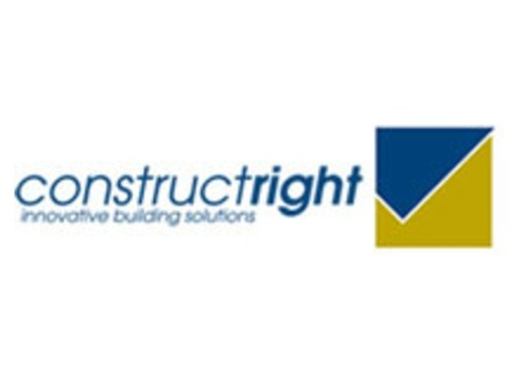 Construct-Right offers home renovation in Brisbane