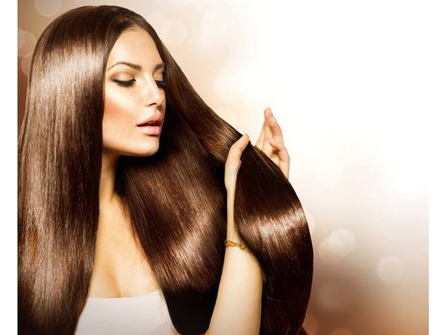 2 Day Hair Extension Technician Training Course - 1/5
