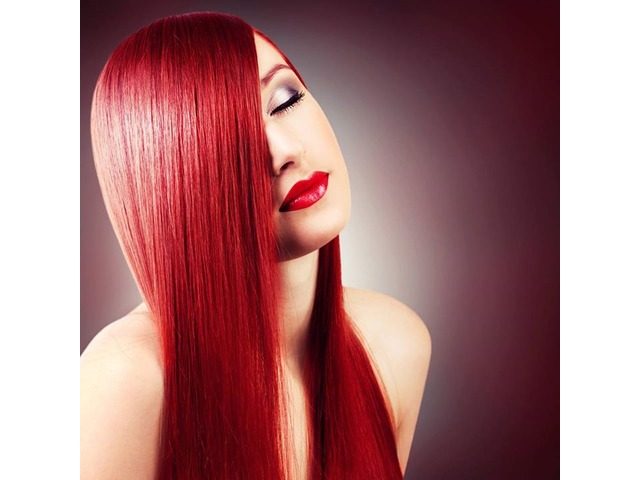 2 Day Hair Extension Technician Training Course - 4/5