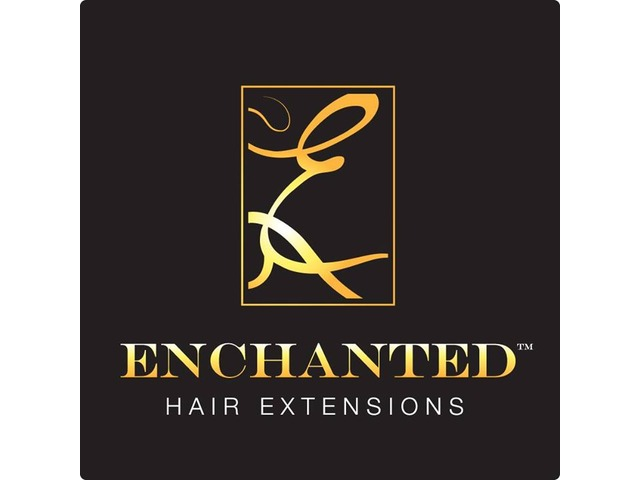 2 Day Hair Extension Technician Training Course - 5/5
