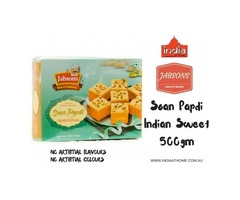 Save Big on Indian Sweets and Desserts this Diwali