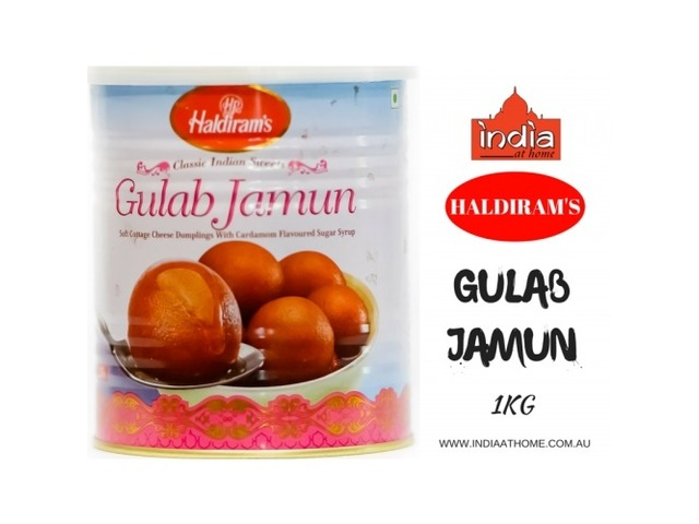 Save Big on Indian Sweets and Desserts this Diwali - 4/5