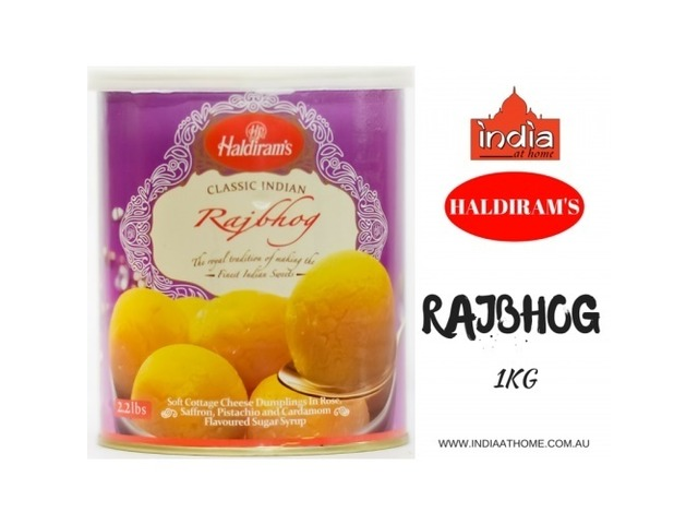 Save Big on Indian Sweets and Desserts this Diwali - 5/5