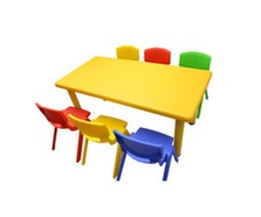 Custom made Kids Desk for your kids in Melbourne