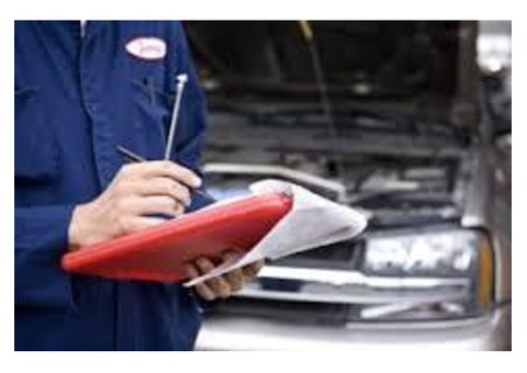 Mechanic In Frankston - Tigertune Car Care