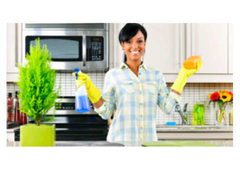 End of Lease Cleaning Services - Adelaide Home Cleaners