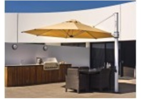 Buy the best range of cantilever umbrella base Australia