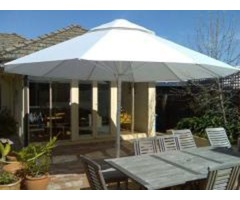 Pick the Best Suitable Option for Your Events with Our Umbrellas