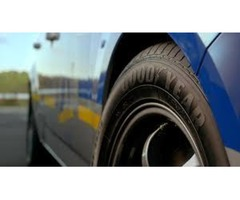 Buy Goodyear Tyres Online with Car Tyres &You