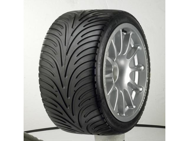 Australia's Best Tyres Brand for Your Car - 1/2