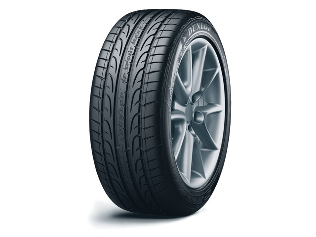 Australia's Best Tyres Brand for Your Car - 2/2