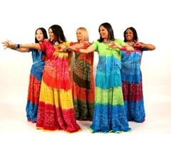 Hire Amazing Indian Wedding Dancers in Melbourne