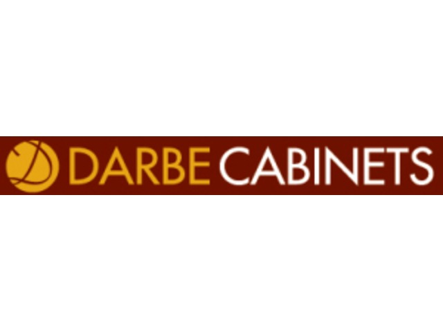 Kitchen Renovations Melbourne - Darbe Cabinets - 2/4