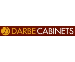 Kitchen Renovations Melbourne - Darbe Cabinets