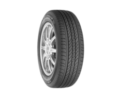 Buy High quality Michelin Tyres Online Melbourne