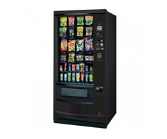 Buy the Best Vending Machines for Airport Melbourne