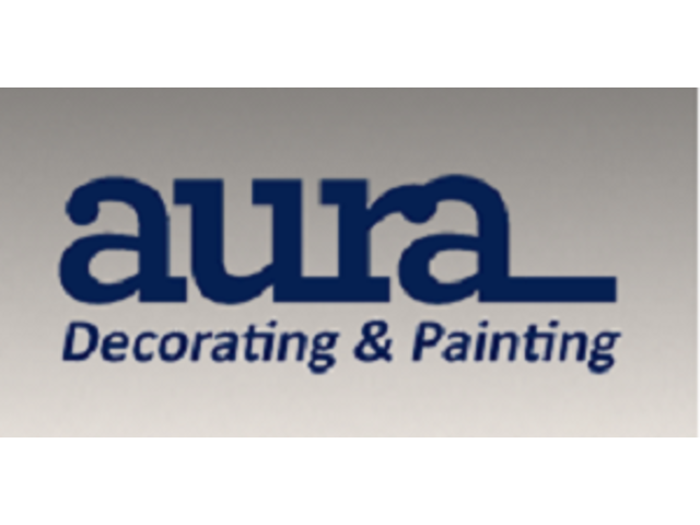 House Painters In Melbourne - 1/1