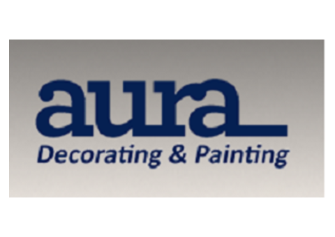 House Painters In Melbourne