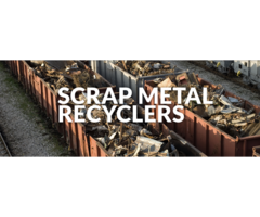 We Provide Top Cash For Scrap Cars in Melbourne