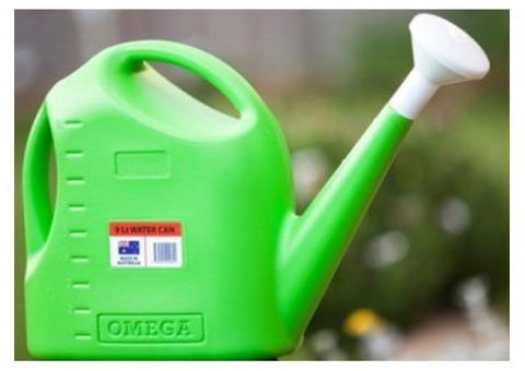 Shop for Quality Watering Can From Gardening Tools Section
