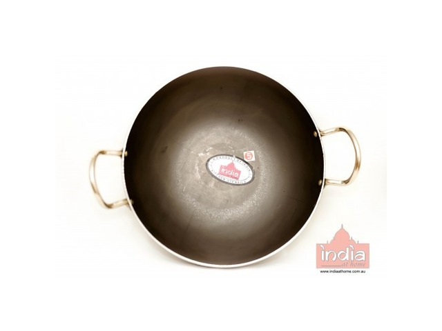Give Your Kitchen an Aesthetic Feel with Premium Kitchen Utensils - 1/4