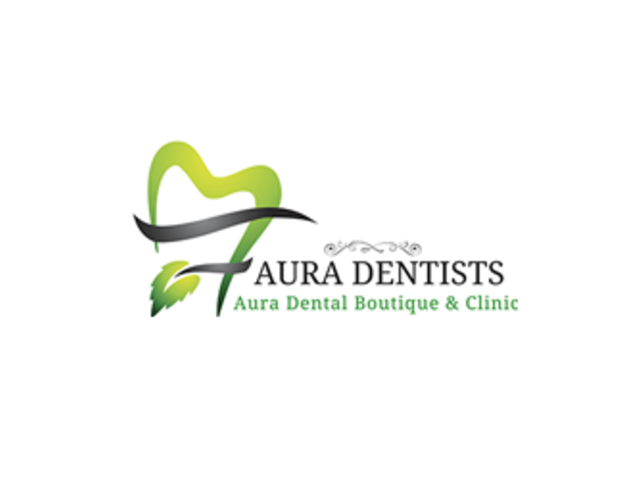 Looking For the Best Dentist Clinic in Ringwood? - 1/1