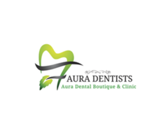 Looking For the Best Dentist Clinic in Ringwood?