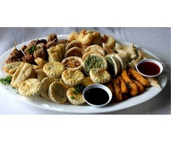 Looking For Premium function Catering Services in Melbourne?
