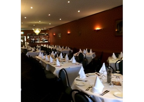 Visit Melbourne's Best Indian Restaurant For Delicious Family Dinner