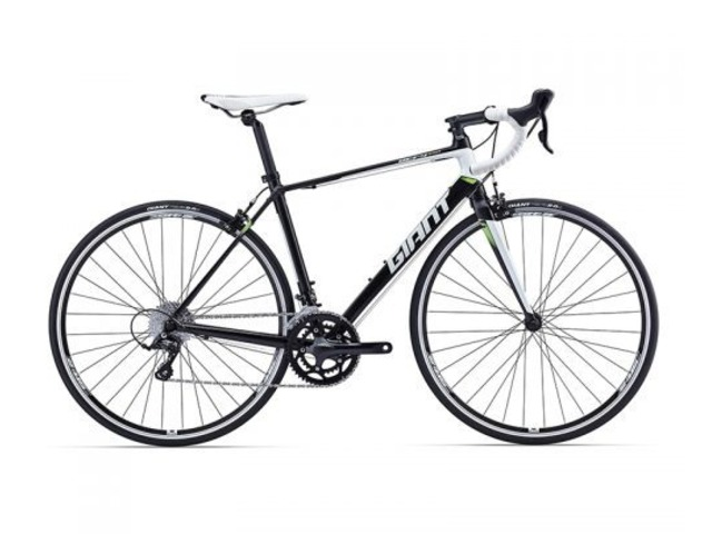 A Reliable and Affordable Road Bike Hire Service - 1/1