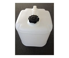 Ensure Your Supply By Having Your Own Water Storage Cubes