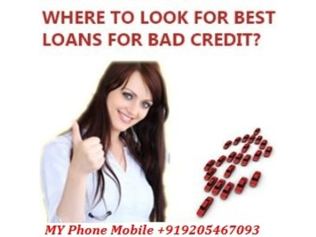 Quick Personal Finance Mortgage Contact Us Now - 1/1