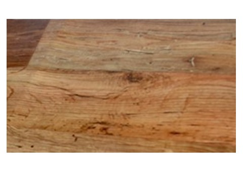 One Stop Shop For Cheap Floating Floor Timber in Melbourne