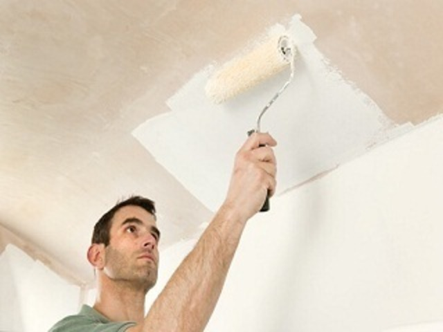 Hire The Best Local Plasterers in Melbourne Today - 1/1