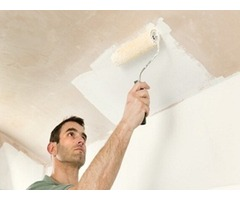 Hire The Best Local Plasterers in Melbourne Today