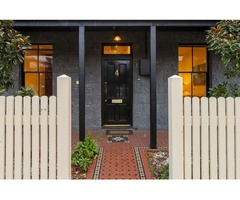 Luxurious And Fully Equipped Cottage in Williamstown