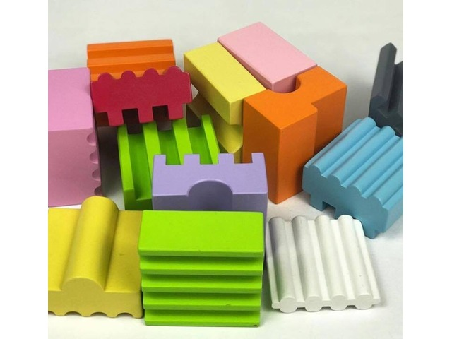 Shop Building Block Toys at Great Wholesale Price - 1/2