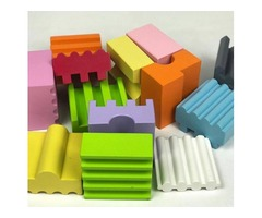 Shop Building Block Toys at Great Wholesale Price