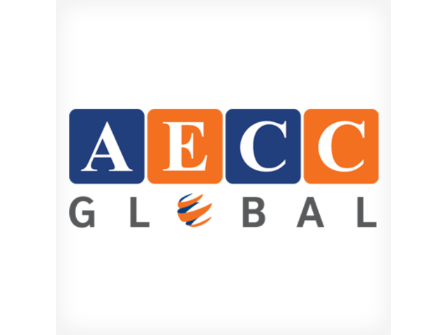 Leading education agency in Australia for International Students - 1/1