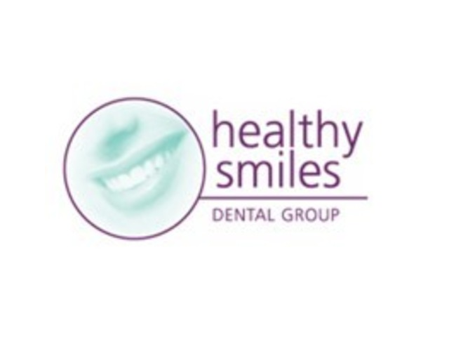 Free Initial Dental Examination by Healthy Smiles - 4/4