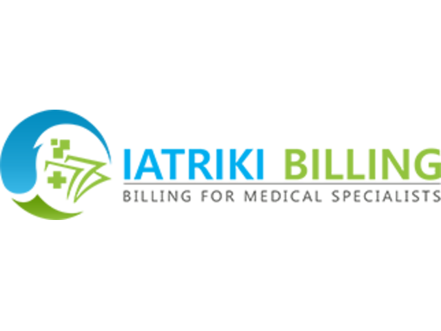 Medical billing companies in Australia - 4/4
